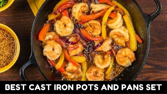 Best-Cast-Iron-Pots-And-Pans-Set